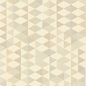 Little Greene Box Chequer 0280BOCHEQU