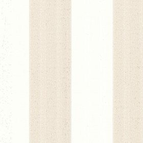 Little Greene Broad Stripe Calcare 0286BSCALCA