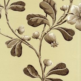 Little Greene Broadwick St Apple 0277BRAPPLE