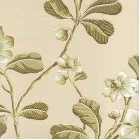 Little Greene Broadwick St Clay 0277BRCLAYZ