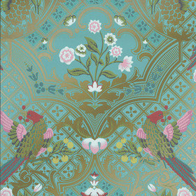 Little Greene Brodsworth Empress 0256BREMPRE