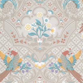 Little Greene Brodsworth Triumph 0256BRTRIUM