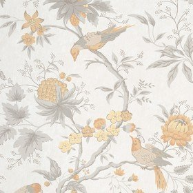 Little Greene Brooke House Cinder 0291BRCINDE