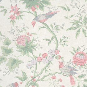 Little Greene Brooke House Linen 0291BRLINEN