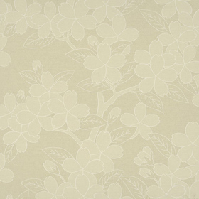 Little Greene Camellia Calico 0275CACALIC