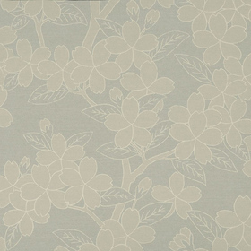 Little Greene Camellia Grise 0275CAGRISE