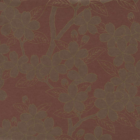 Little Greene Camellia Lacquer 0275CALACQU