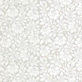 Little Greene Carlisle Street Gentle Grey 0286CTGENTL