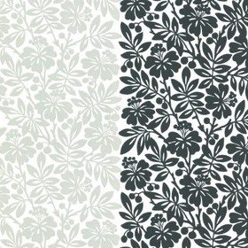 Little Greene Carlisle Street Metal 0286CTMETAL