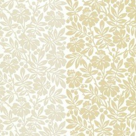 Little Greene Carlisle Street Oak-Apple 0286CTOAKAP