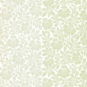Little Greene Carlisle Street Orchard 0286CTORCHA