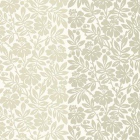 Little Greene Carlisle Street Solstice 0286CTSOLST