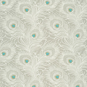 Little Greene Carlton House Terrace Pompon 0256CTPOMPO