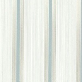 Little Greene Cavendish Stripe Brush Blue 0286CVBRBLU