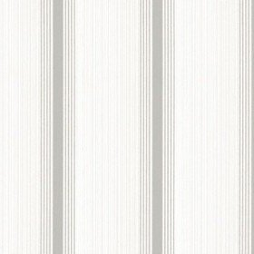 Little Greene Cavendish Stripe Brush Stone 0286CVBRSTO