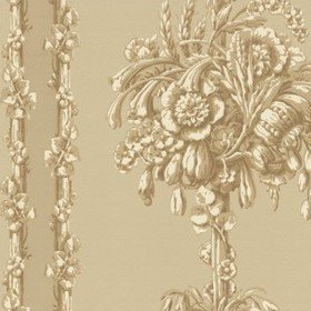 Little Greene Chelsea Bridge Halcyon 0251CBHALCY