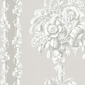Little Greene Chelsea Bridge Hush 0251CBHUSHZ