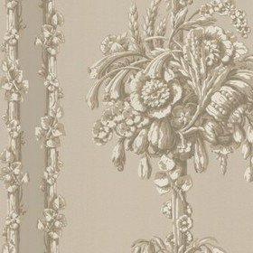Little Greene Chelsea Bridge Medal 0251CBMEDAL