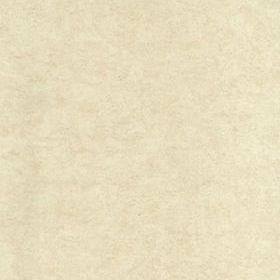 Little Greene Chesterfield Plain Pale Sand 0273CPPALES
