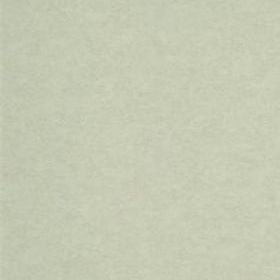 Little Greene Chesterfield Plain Paola 0273CPPAOLA