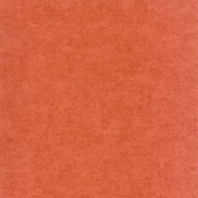 Little Greene Chesterfield Plain Tuscany 0273CPTUSCA