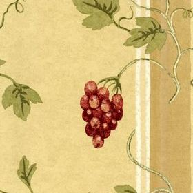 Little Greene Chesterfield St Beaujolais 0273CSBEAUJ