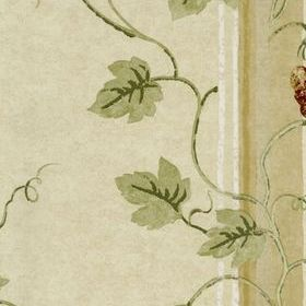 Little Greene Chesterfield St Grenache 0273CSGRENA