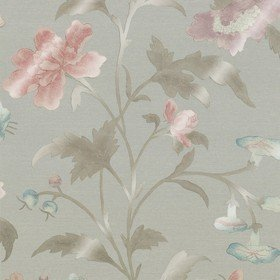 Little Greene China Rose French Grey Lustre 0247CHFRENC