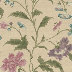 Little Greene China Rose Sage 0247CHSAGEZ