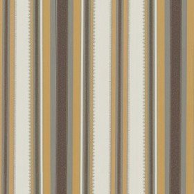 Little Greene Colonial Stripe Chimney 0286CLCHIMN