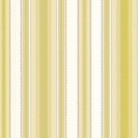 Little Greene Colonial Stripe Soda 0286CLSODAZ