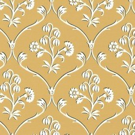 Little Greene Cranford Wheat 0277CFWHEAT