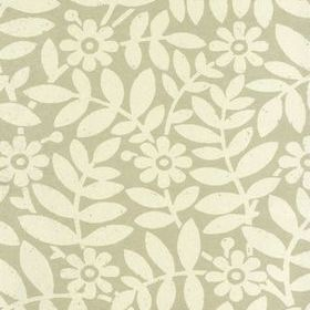 Little Greene Craven Street Country 0277CRCOUNT