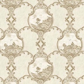 Little Greene Crooms Hill Fresco 0282CHFRESC