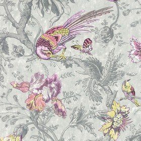 Little Greene Crowe Hall Lane Charme 0282CWCHARM