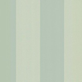 Little Greene Elephant Stripe Salvia 0286ESSALVI
