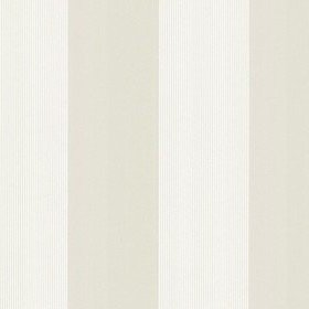 Little Greene Elephant Stripe Sharp Stone 0286ESSHARP