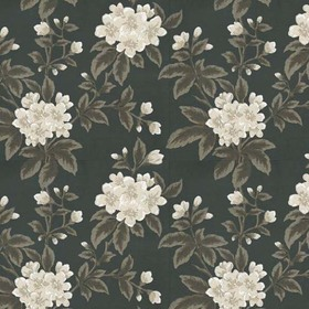 Little Greene Grosvenor Street Alchemy 0282GRALCHE