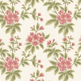 Little Greene Grosvenor Street Parlour 0282GRPARLO