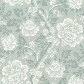 Little Greene Gustav Cloud 0247GUCLOUD