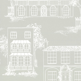 Little Greene Hampstead Cool Grey 0271HACOOLG