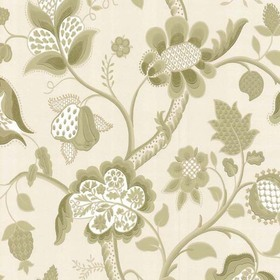 Little Greene High Street Eden 0282HGEDENZ