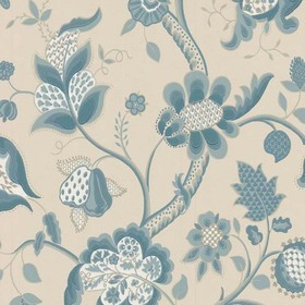 Little Greene High Street Lapis 0282HGLAPIS