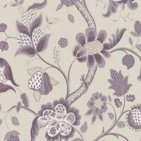 Little Greene High Street Lavender 0282HGLAVEN