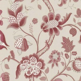 Little Greene High Street Rouge 0282HGROUGE