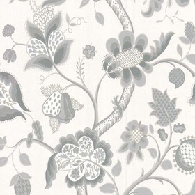 Little Greene High Street Wisp 0282HGWISPZ