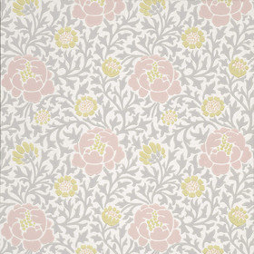 Little Greene Lansdowne Walk Nordic 0256LWNORDI