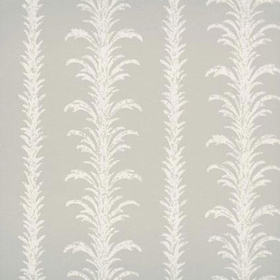 Little Greene Lauderdale Chateau 0273LACHATE
