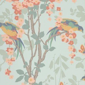 Little Greene Loriini Jolie 0291LOJOLIE