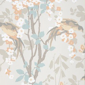 Little Greene Loriini Tuscany 0291LOTUSCA